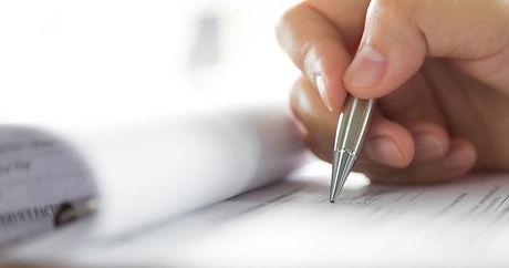 paperwork-hd.jpg