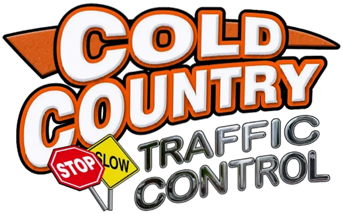 coldcountry-logo_edited.png