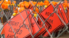 road-construction-signs_nkgl0kkmg__F0000