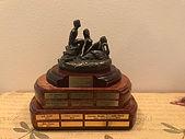 Irish Trophy.JPG