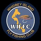 wiffc-logo-small.png