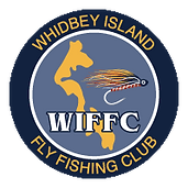 wiffc-logo-small.png
