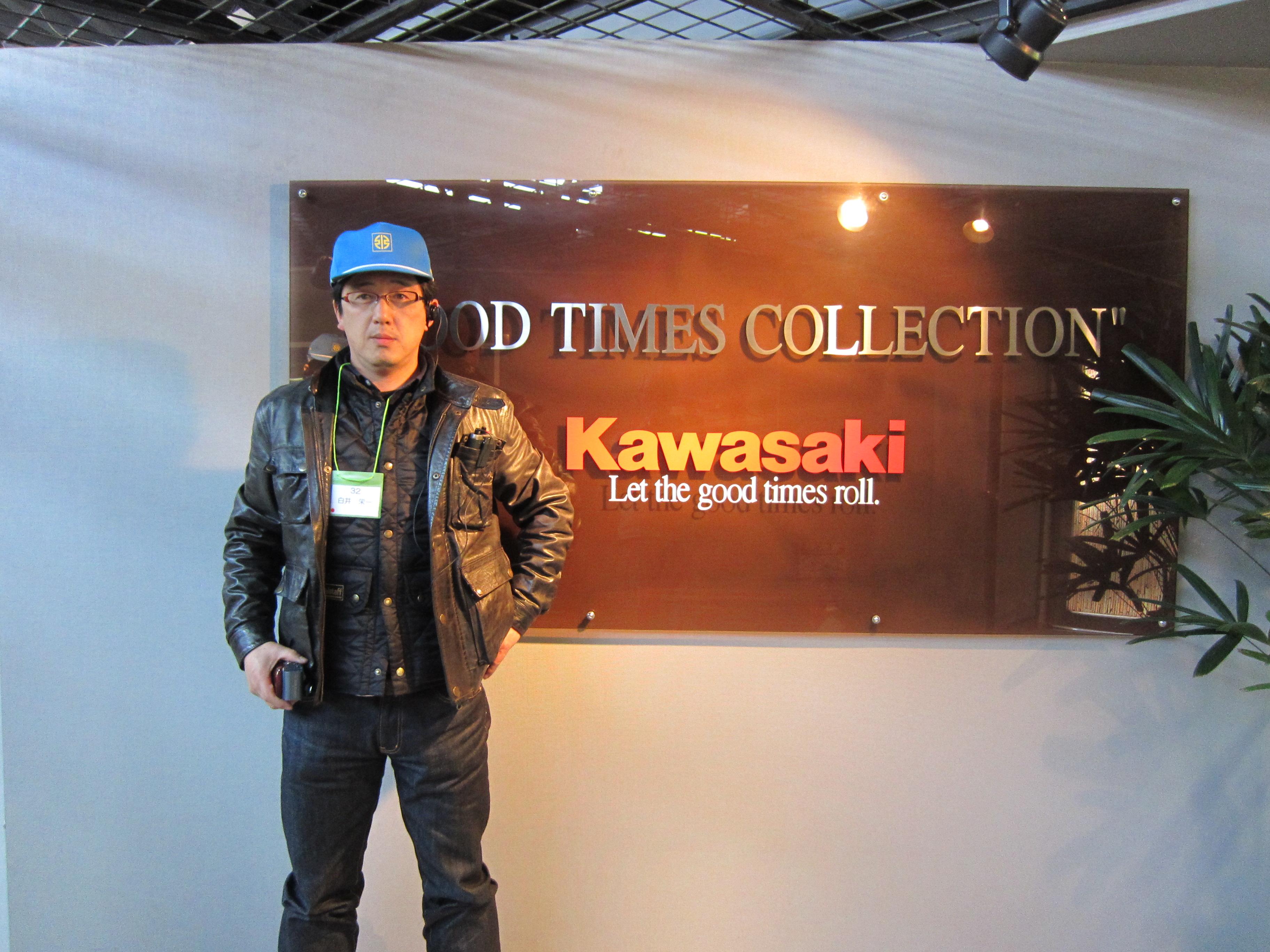 KAWASAKI2011.3.4~5 032.JPG