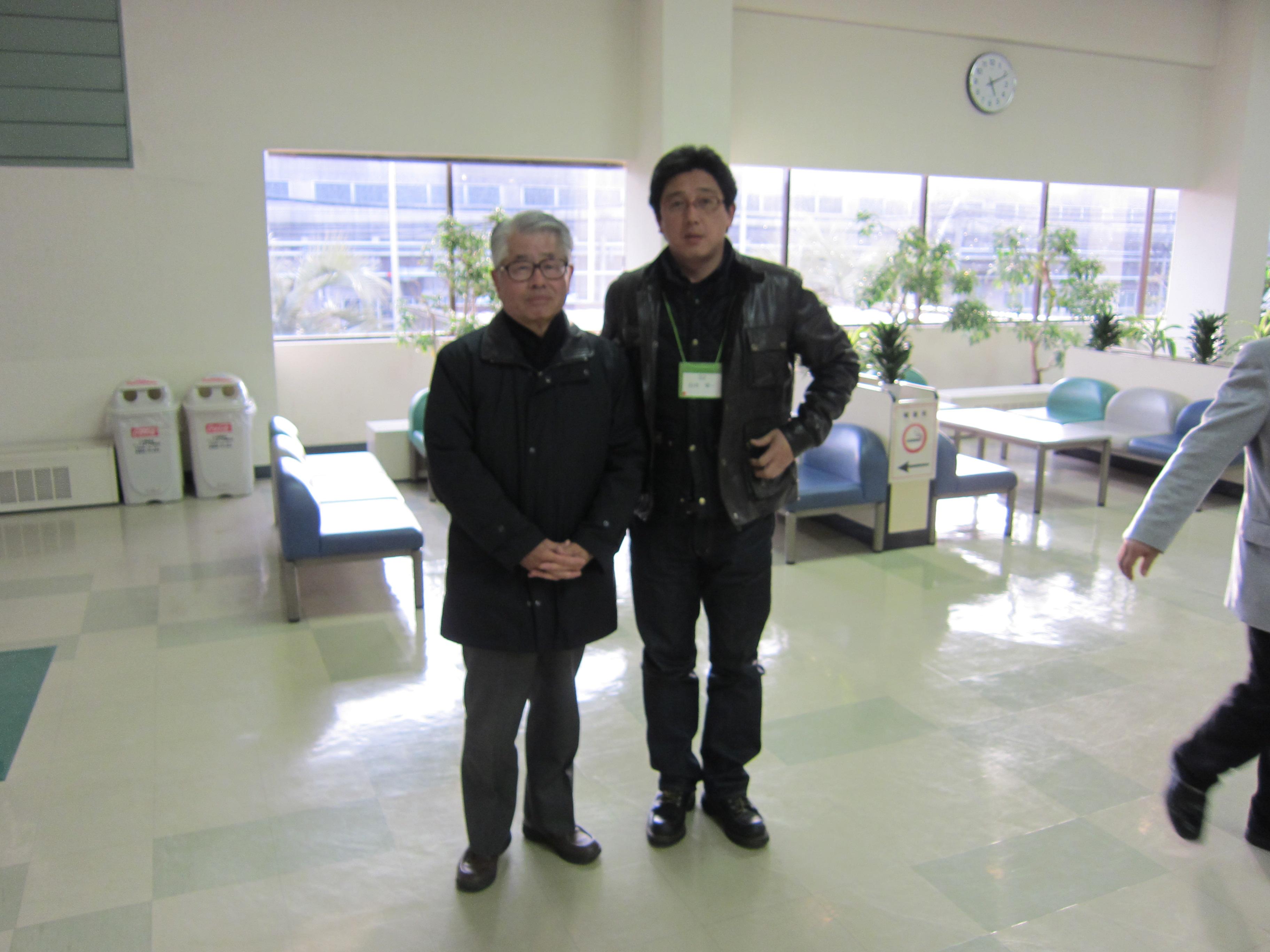 KAWASAKI2011.3.4~5 042.JPG