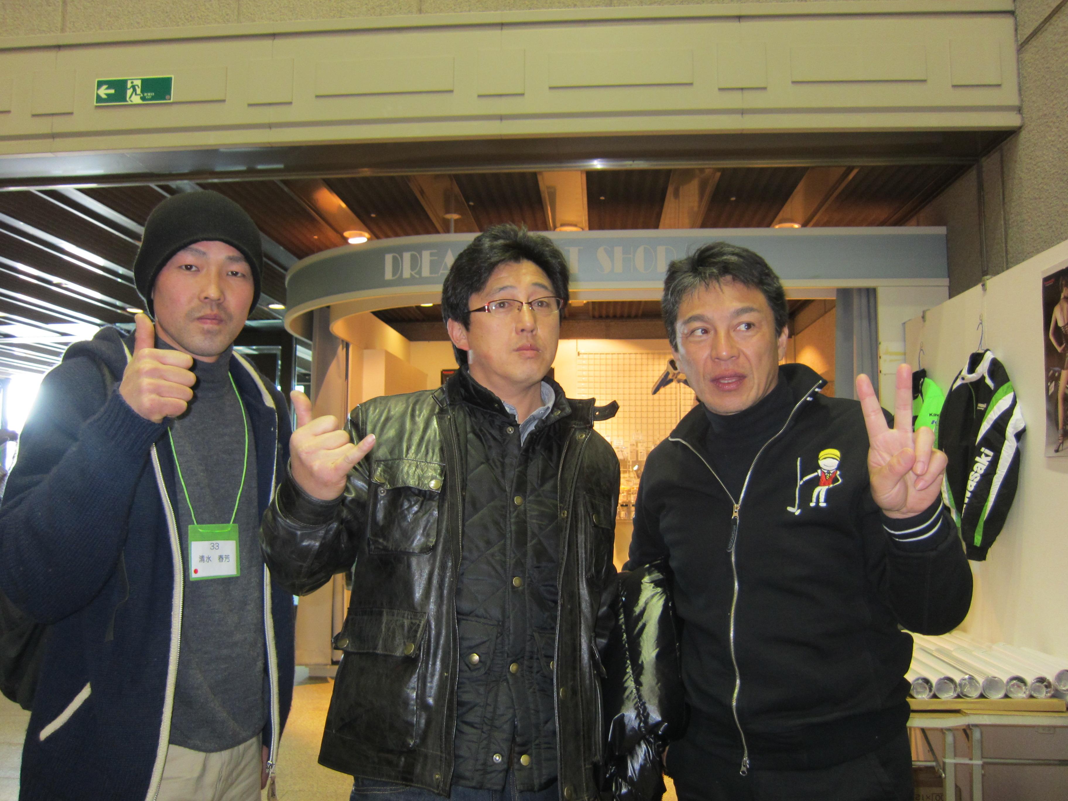 KAWASAKI2011.3.4~5 094.JPG