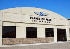 Planes of Fame.jpg
