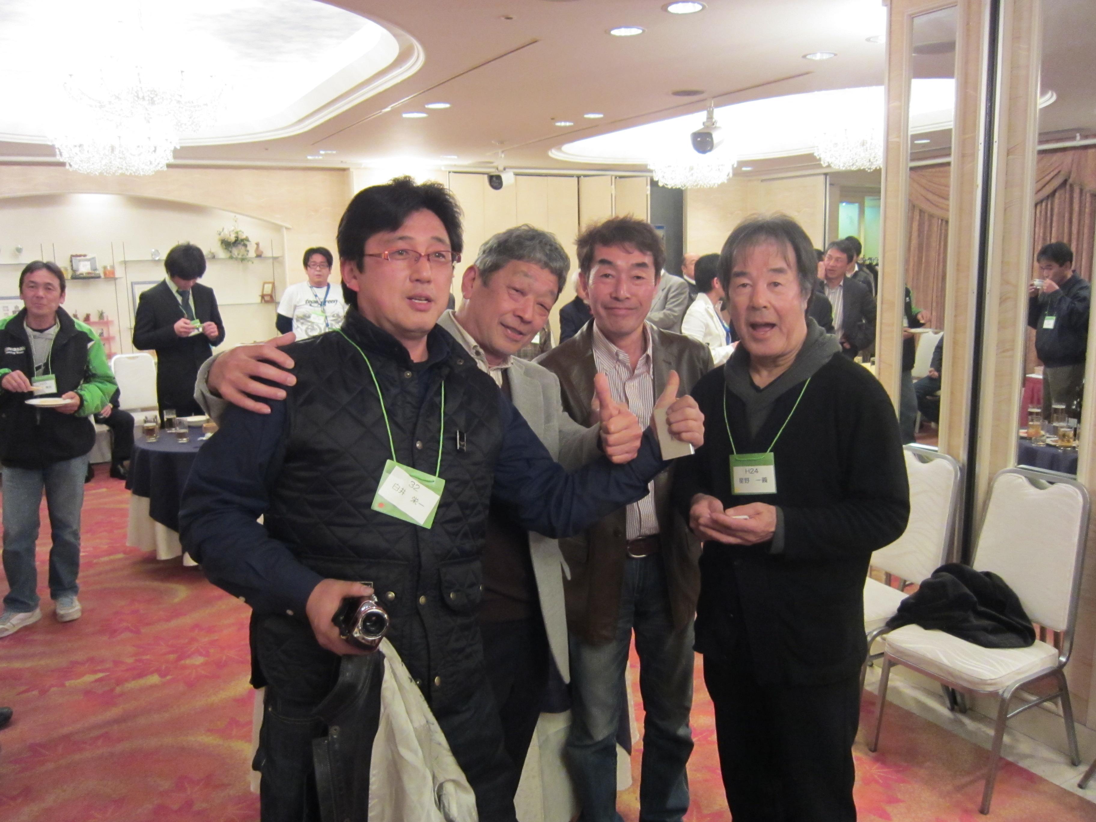 KAWASAKI2011.3.4~5 053.JPG