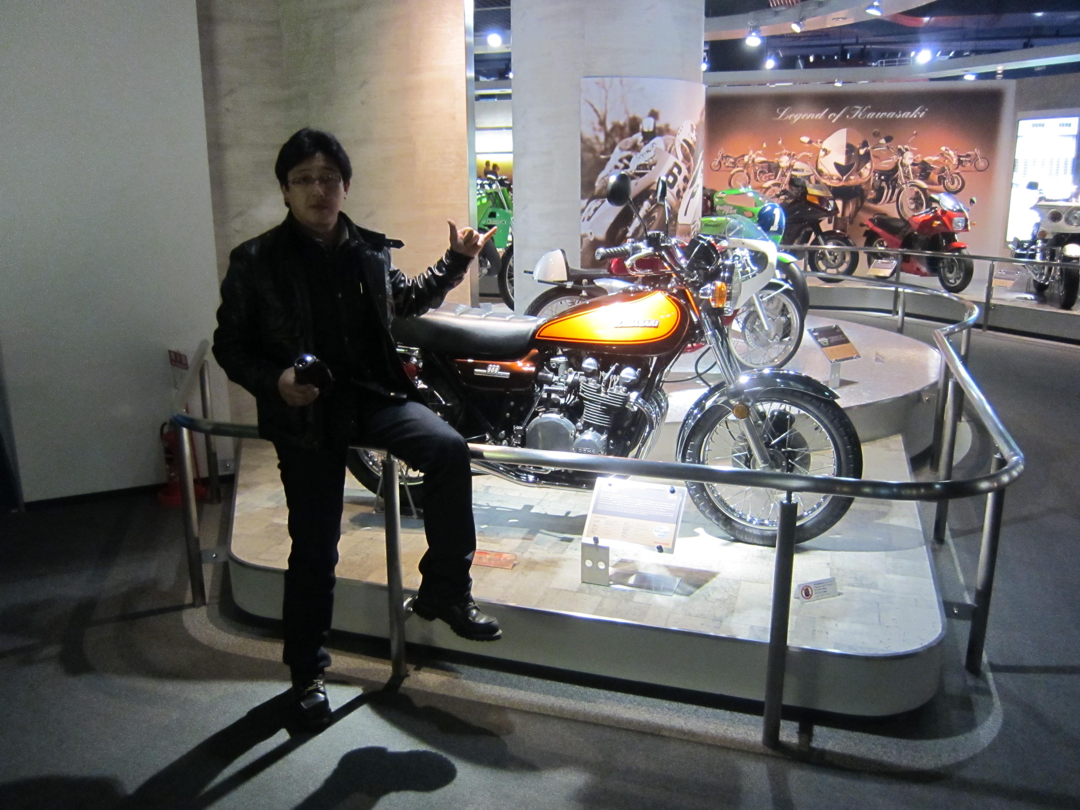 KAWASAKI2011.3.4~5 076.JPG