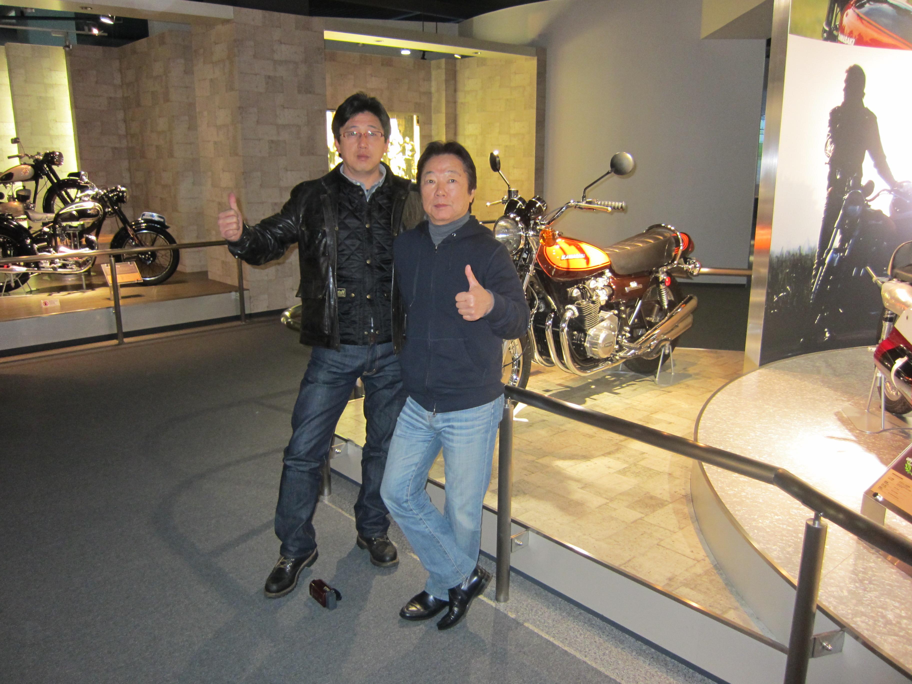 KAWASAKI2011.3.4~5 091.JPG