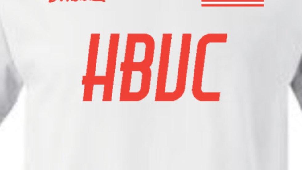 HBVC T-Shirt