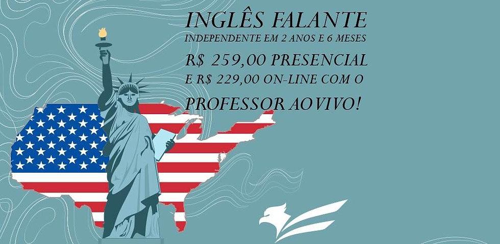 Inglês falante em menos tempo.jpg