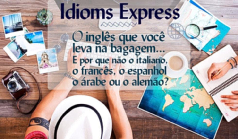 idioams express.jpeg