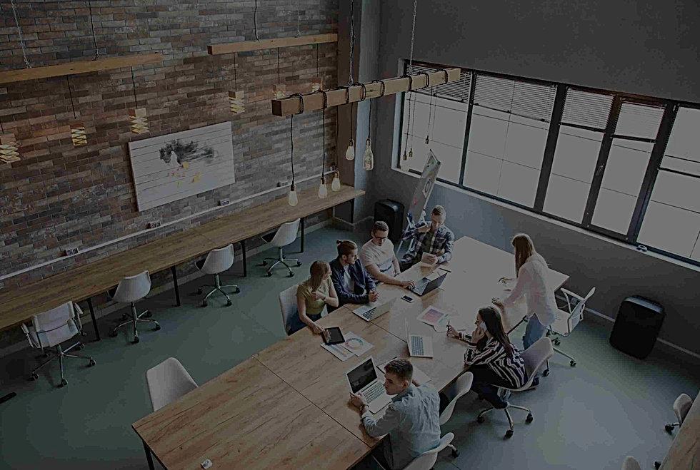 Cursos de inglês para empresas,, inglês in company , inglês para um fim específico, inglês online