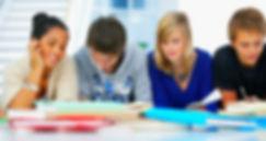 Inglês Resultado Rápido escola na zona norte