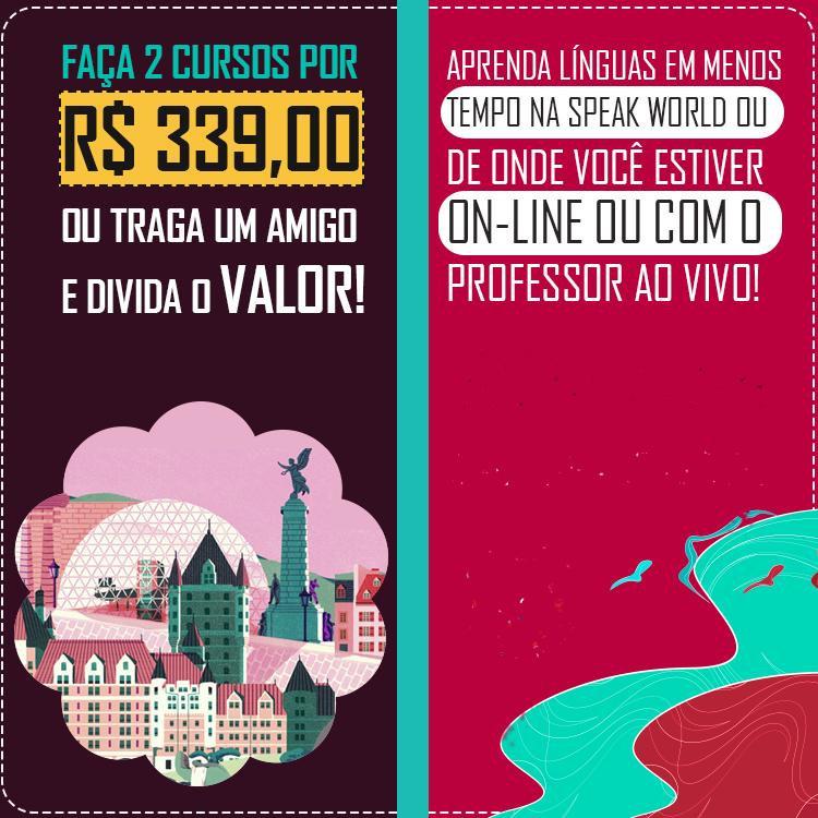 curso de inglês ao vivo em São Paulo.jpg