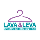 lava e Leva.png