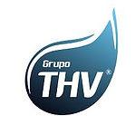 grupo thv.jpg