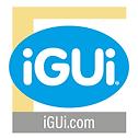 igui.png