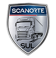 scanorte.png