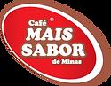 cafe mais sabor.png