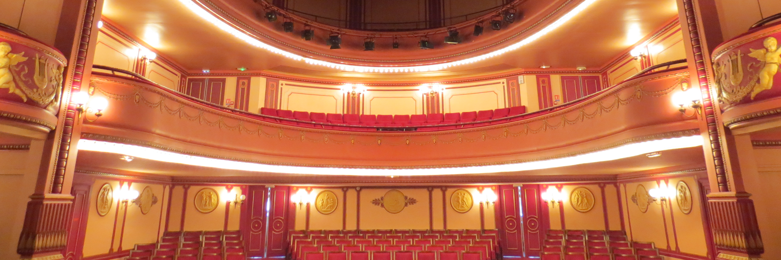 interieut-theatre