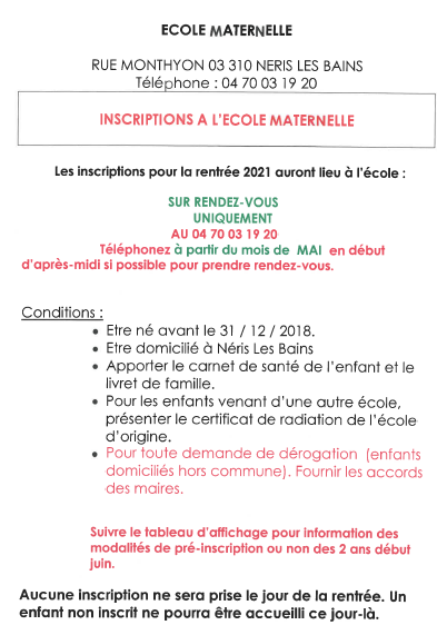 inscriptions-maternelle.png