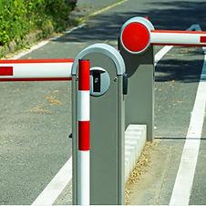 barriere.jpg