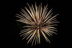 Feuerwerk 14. August 2 dartifice-4