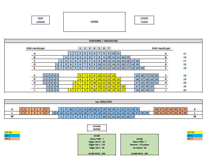 places-theatre-2020.png