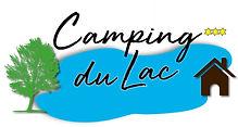 logo camping.jpg