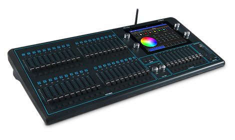 CONSOLE LUMIERE QuickQ30-1.png