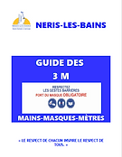 GUIDE-3-M.png