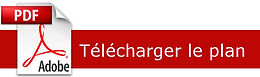 bouton-telecharger-le-plan.jpg