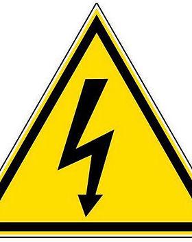 panneau-electricité.jpg