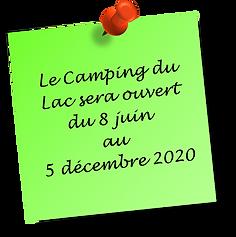 postit-reprise-2020.png