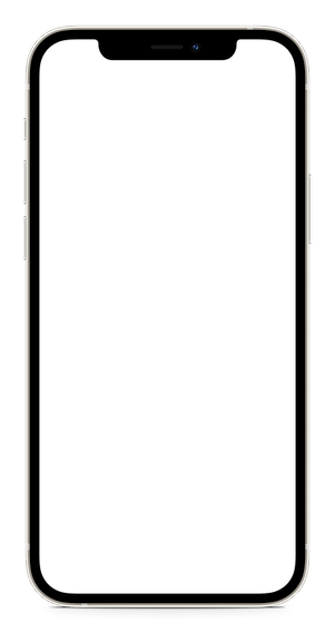 Apple iPhone 12 White.png