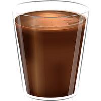 hight quality coffee .png