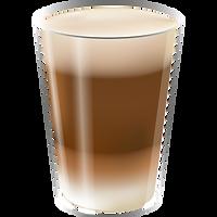 unique latte.png