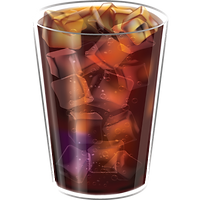 soft drinks.png