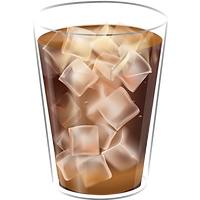 cold brew.png