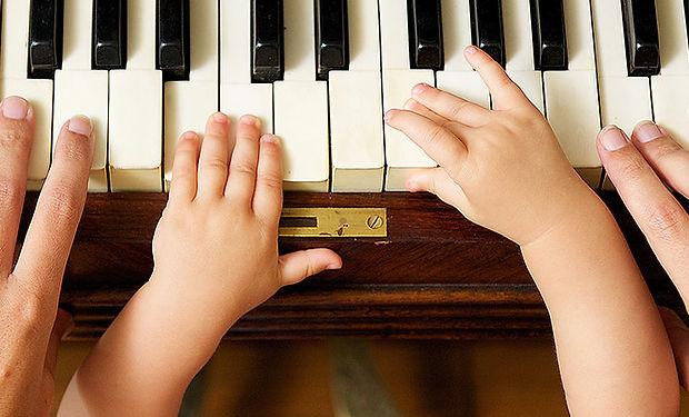teclado_nino_adulto.jpg