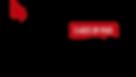 Logo duoMusic.png