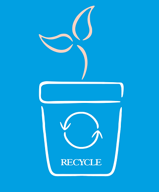 recyclee.png