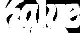 kalyewhitetext (1).png