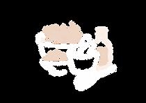 HandcraftedIcon.png