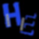 H.E. Logo 7.png