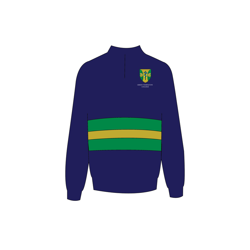 Front Q Zip - Green templeton-01.png