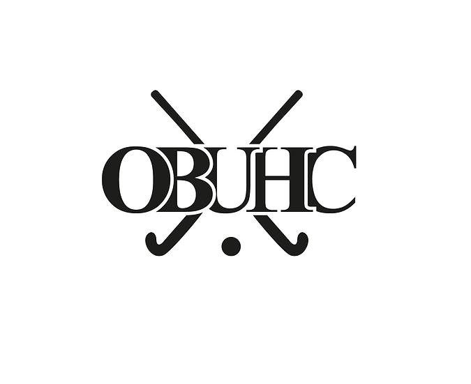 OBUHC Postage