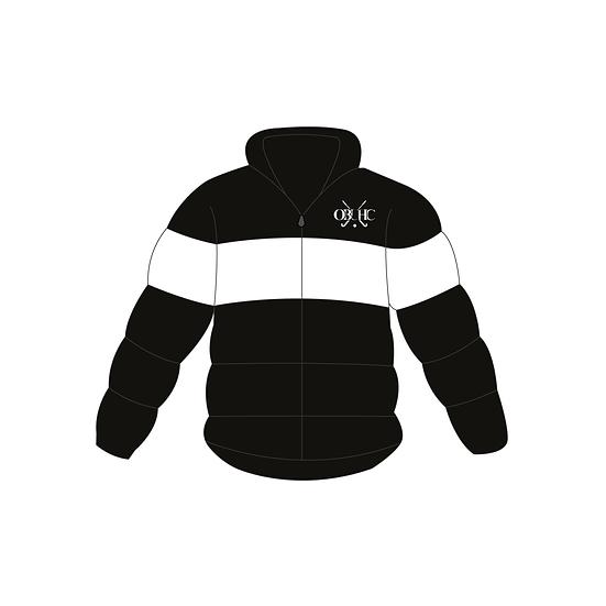 OBUHC - Puffer Jacket