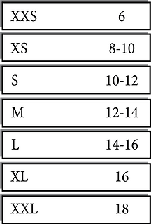 Size Guide Stash Co Female.png